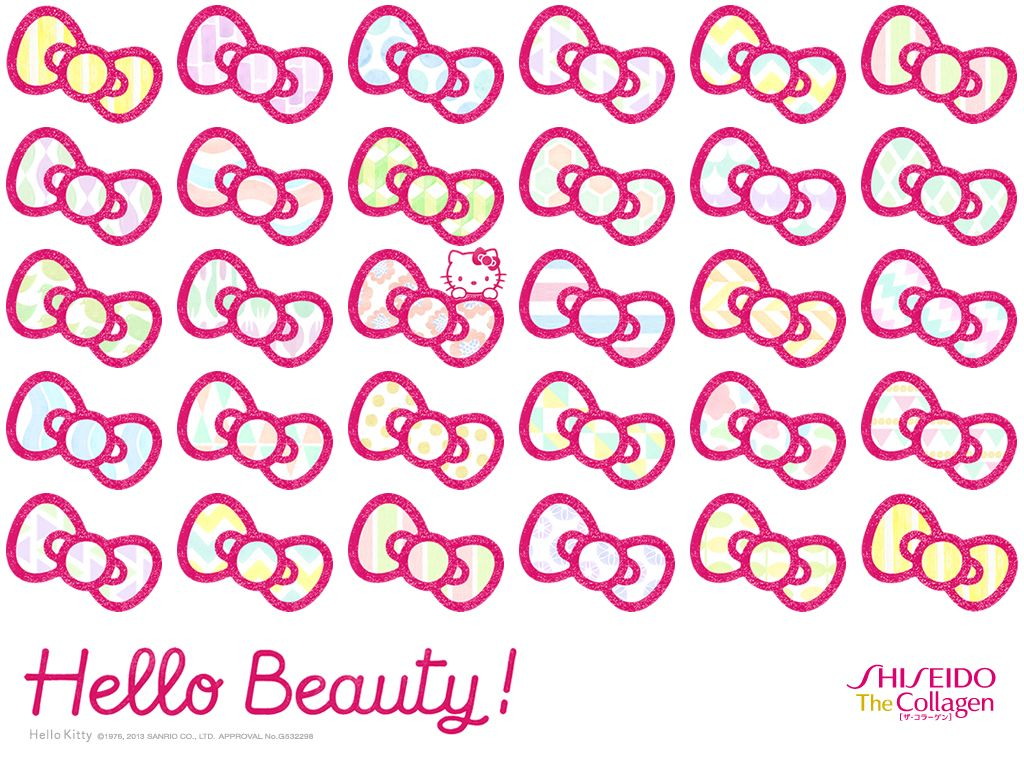 Top Wallpaper Hello Kitty Ribbon - ee78bba7fa177e2a1924c157c1b4348f  Perfect Image Reference_217821.jpg