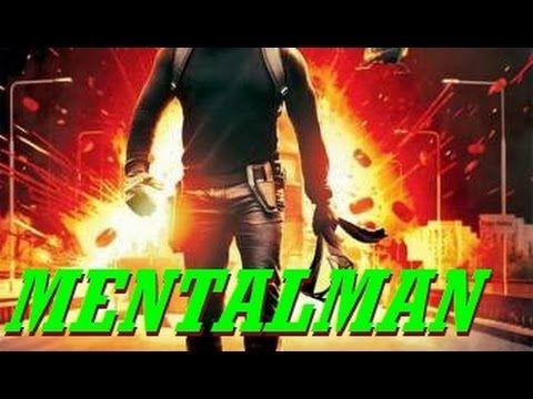 Download Narayan Man Movie In Hindi 720p