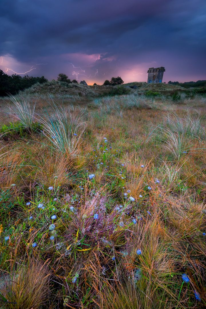Of Grey Skies And Electric Light Landscape Photography Landscape Nature Photography