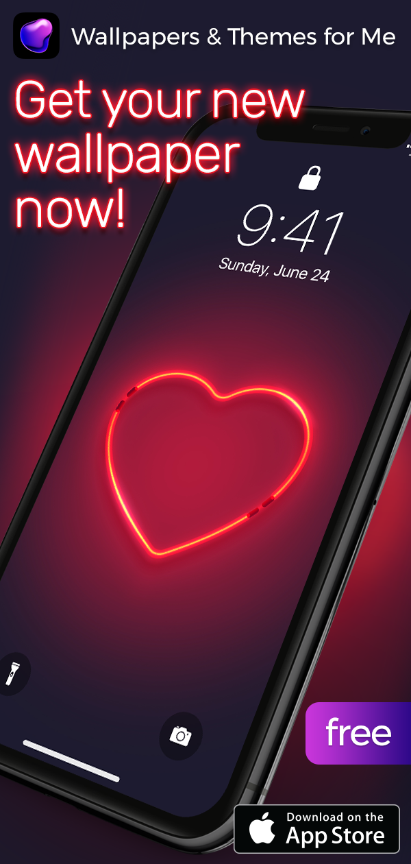Liven Up Your Iphone With Moving Wallpapers Optimized For Ios 11