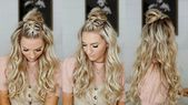 New Pictures #extensions #tutorial #braids #dutch #ideas #hair   Ideas   #extensions #tutorial #braids #dutch #ideas #hair   #Braids #Dutch #extensions #Hair #Ideas #Pictures #Tutorial #Haar Zöpfe mit Extensions