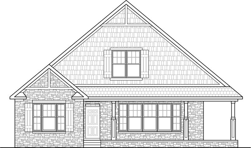 Best French Country House Plans Tiny House Ideas Cottages 640 x 480