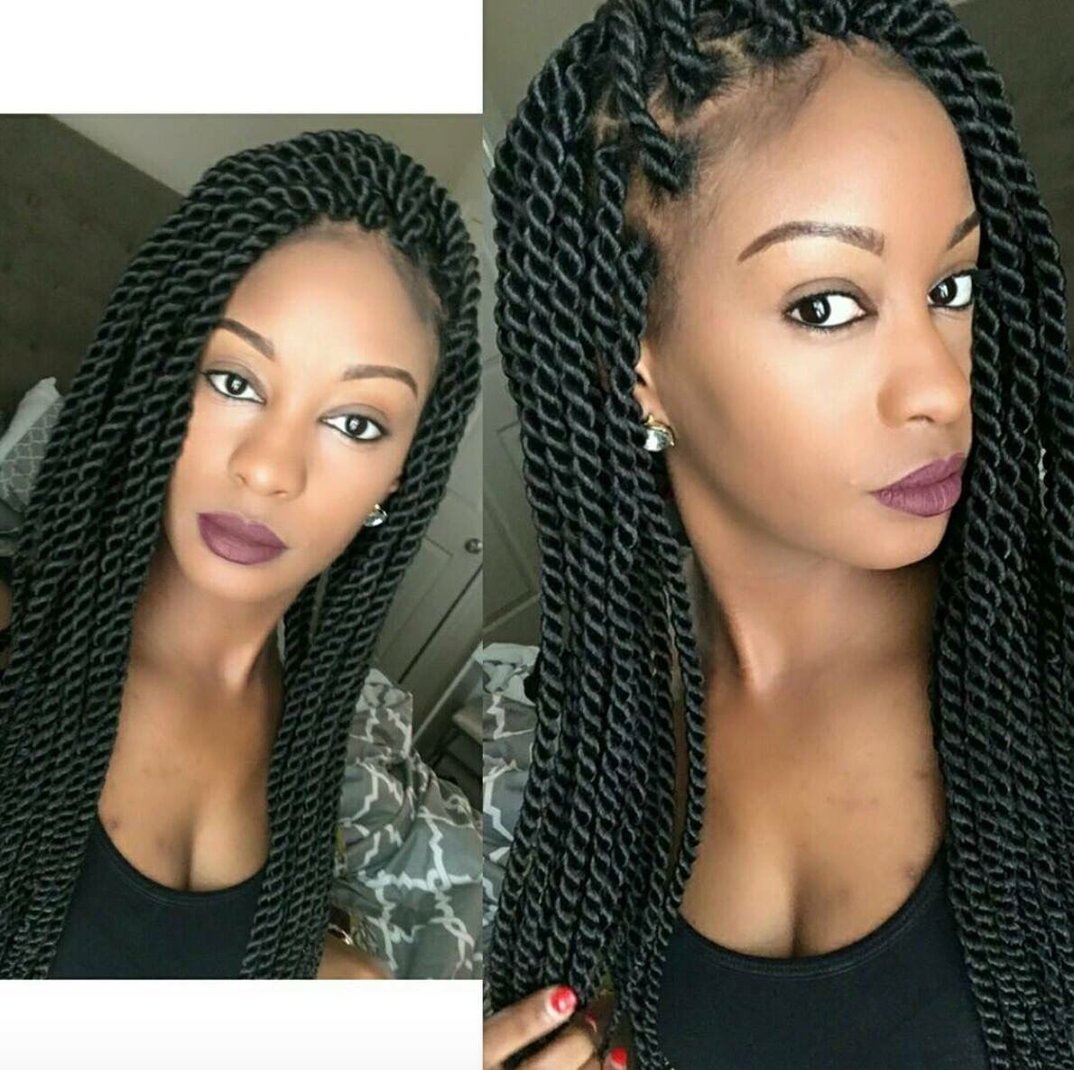 Pin by briana on hair pinterest