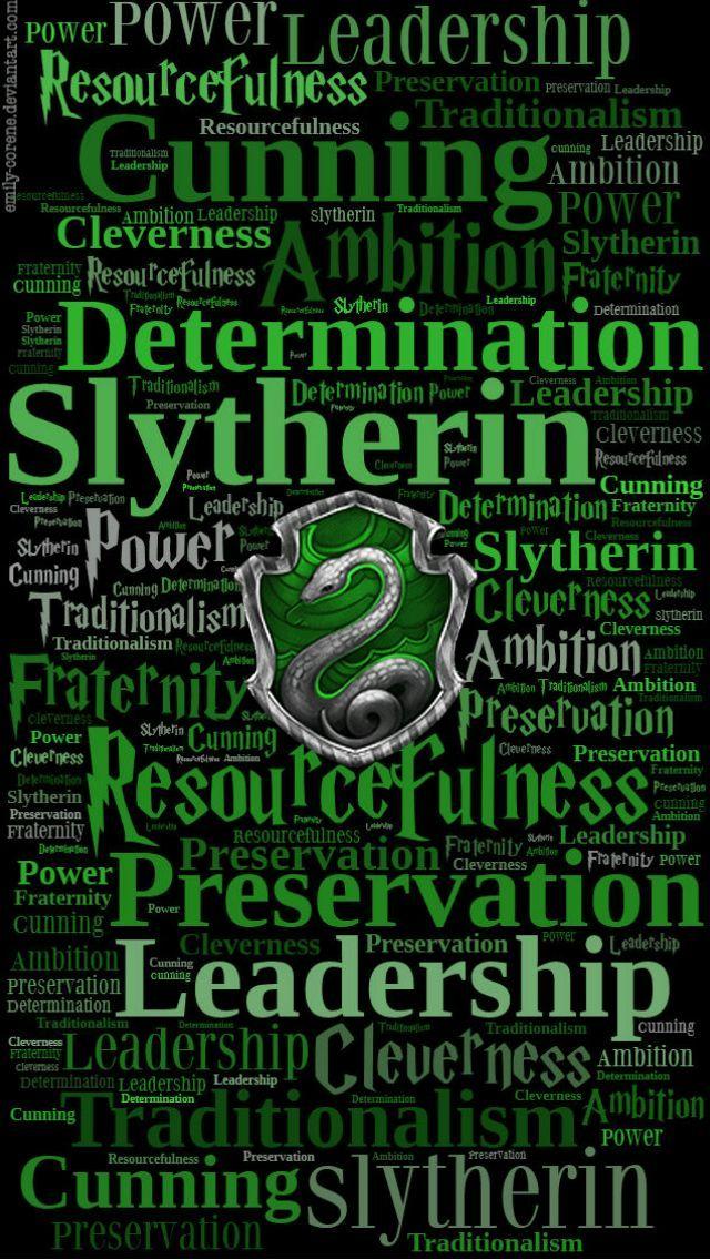 Slytherin Crest Iphone 7 Wallpaper Slytherin, Hogwarts