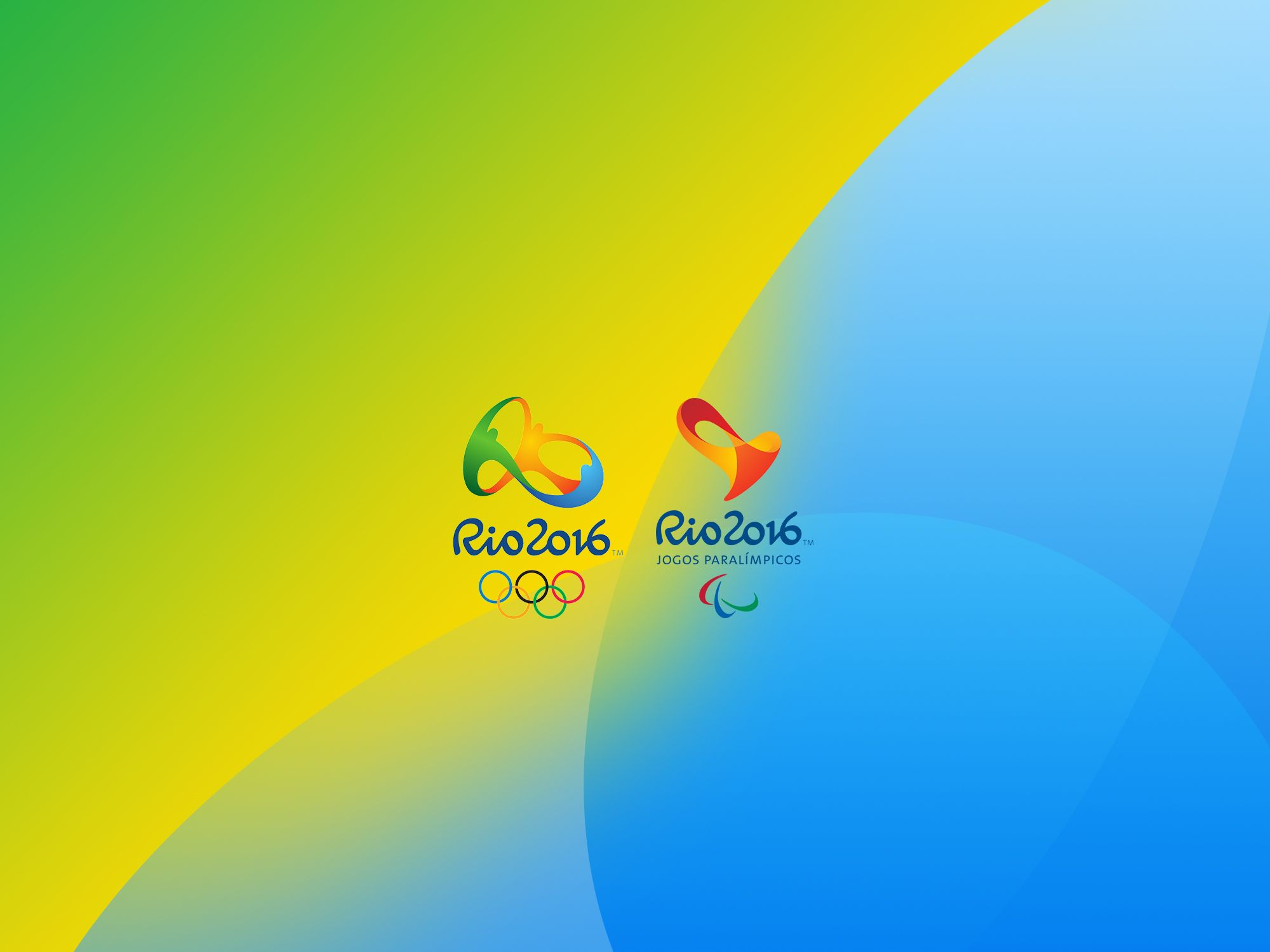 Excited for the Rio Olympics this year?! We, at The Travel Visa Company, have devised a useful little guide to let you know the travel requirements to Brazil during this years Olympic Games. Check it out!