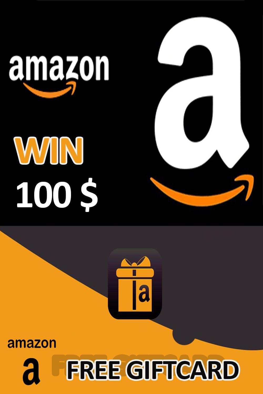 Earn Free Microsoft Store Codes Amazon Gift Card Free Xbox Gift Card Gift Card Generator