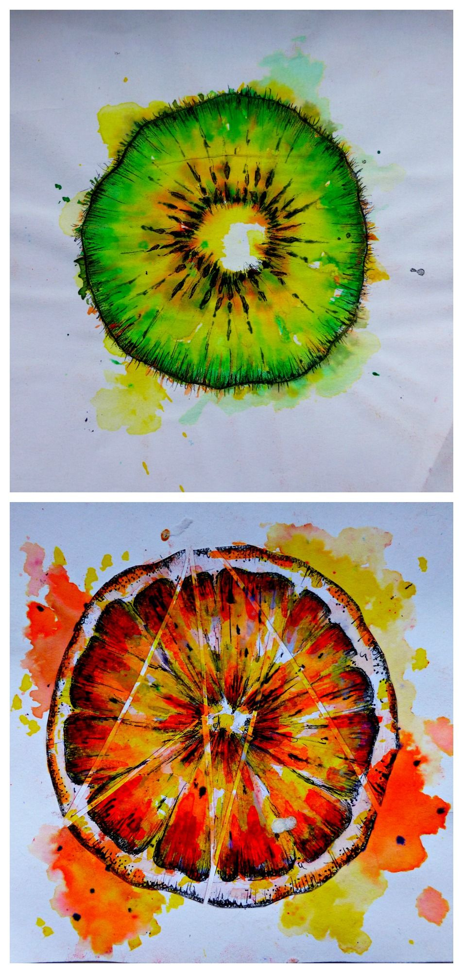 Animal Crossing Porn Orange Peel Isabell emma dibben inspired art work …   natural form art, fruit