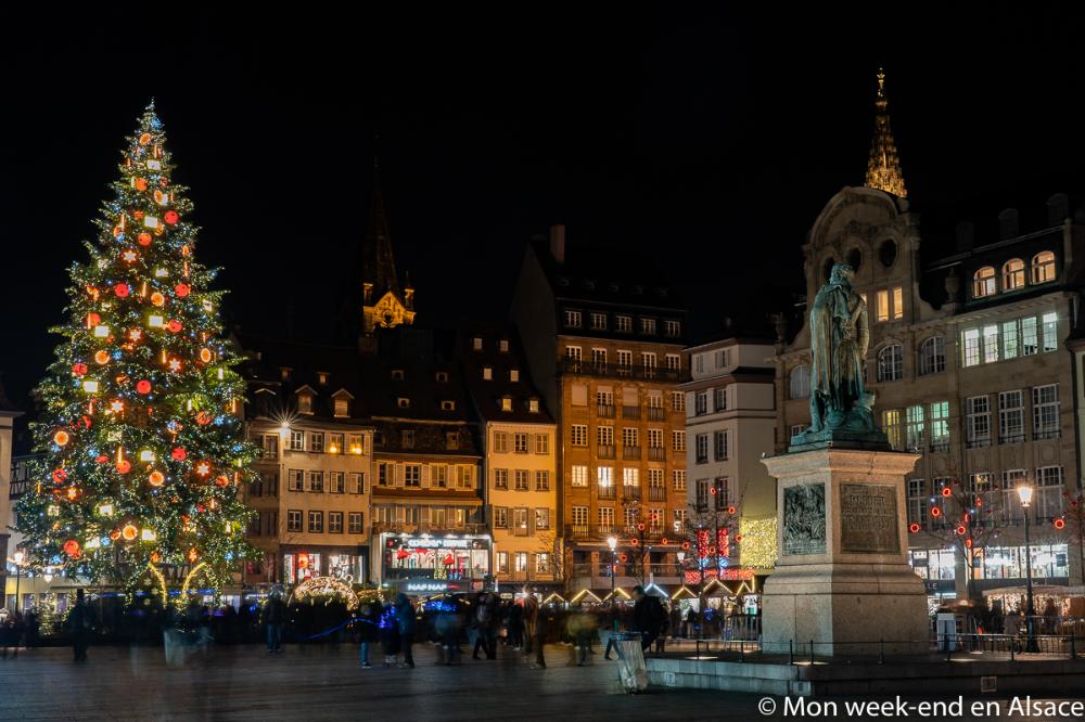 Marché de Noël de Strasbourg - Mon petit guide #marchédenoel Marché de Noël de Strasbourg - Mon petit guide - Mon week-end en Alsace #marchédenoel Marché de Noël de Strasbourg - Mon petit guide #marchédenoel Marché de Noël de Strasbourg - Mon petit guide - Mon week-end en Alsace #marchédenoel