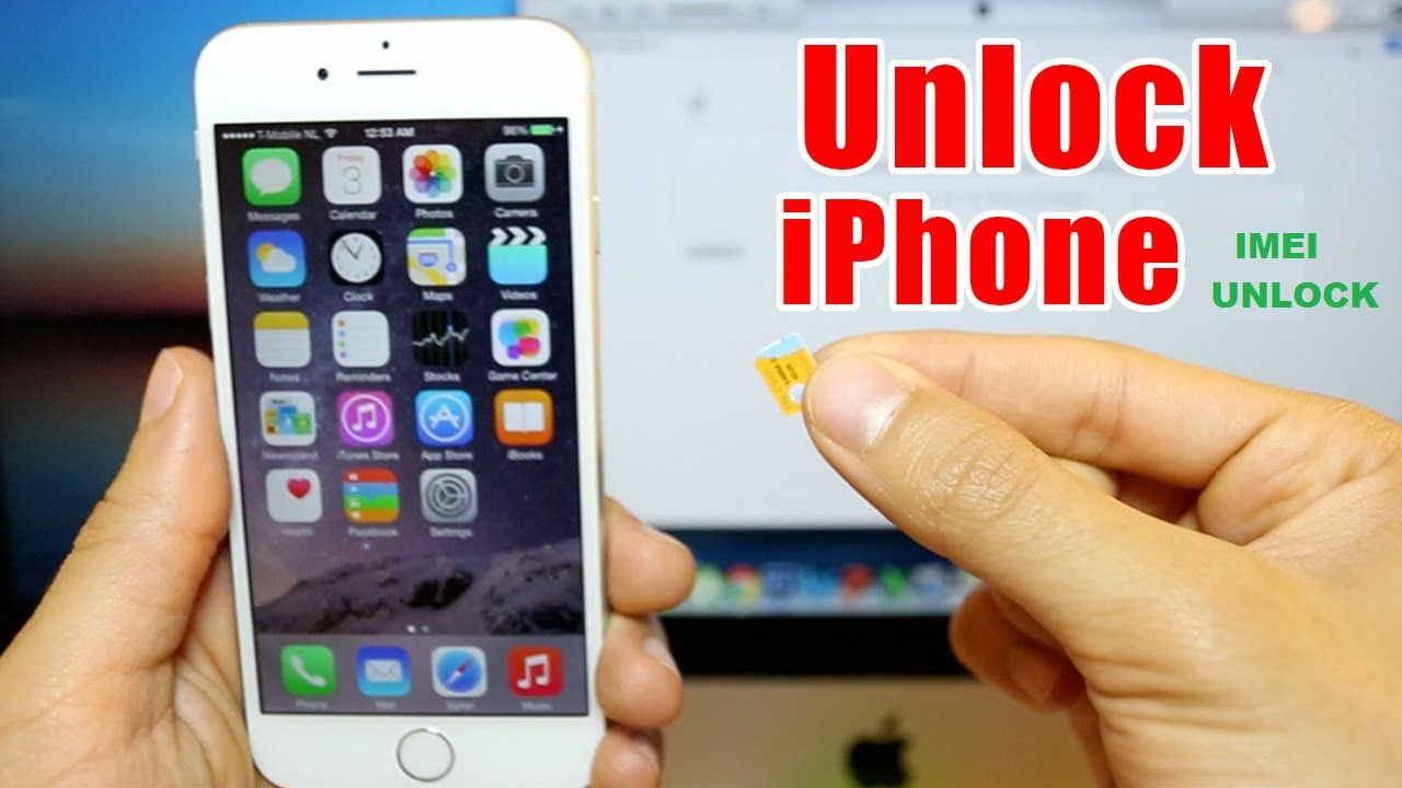 Best iPhone unlocking Service Providers Across the World