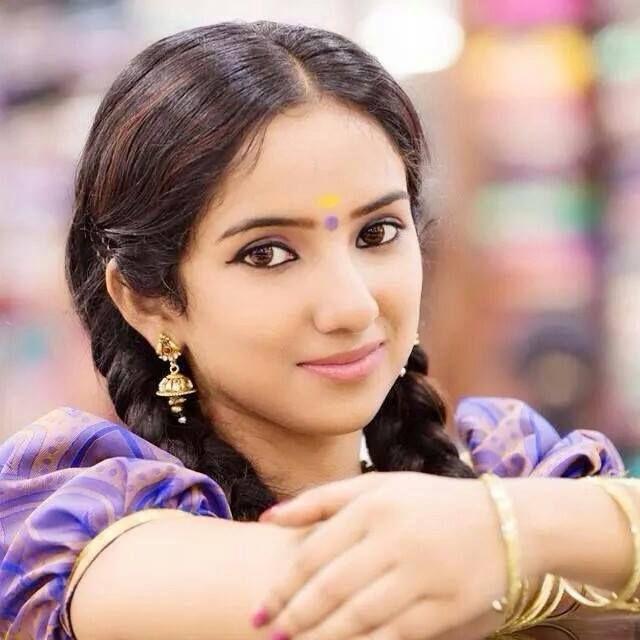 Leema Babu New Cute Stills   Kollywood   Indian actresses