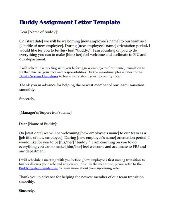 letter assignment dgereport web com creative writing lectures - assignment letter