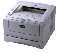 Brother printer hl-5040 driver download download button.