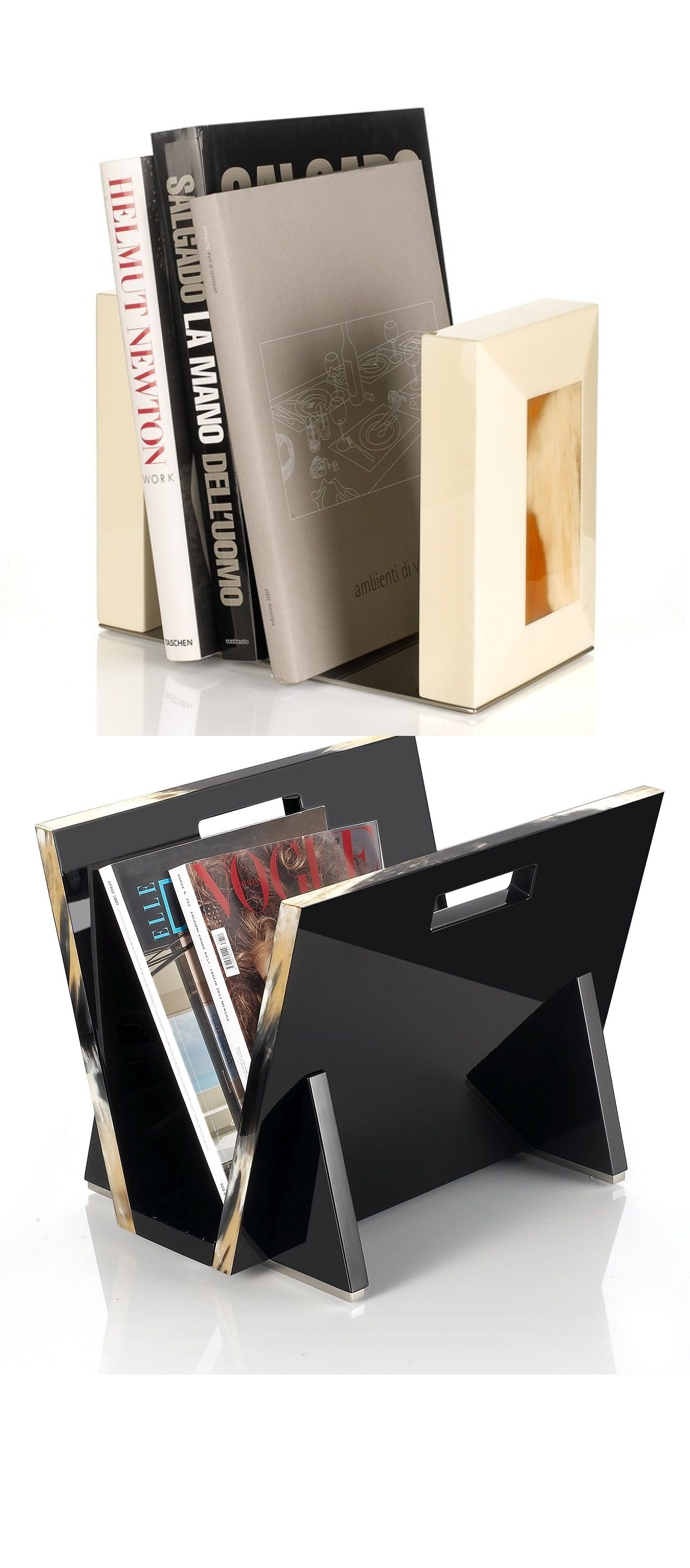 Luxury Gifts Luxury Gift Luxury Gifts Ideas Luxury Gifts For Him Luxury Gifts For Men Luxury Gi Expensive Gifts Luxury Gifts For Men Luxury Corporate Gifts