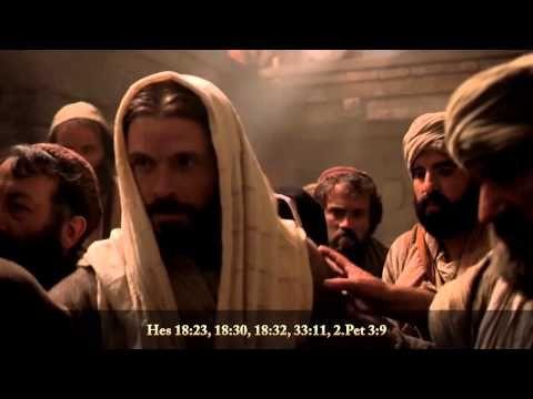 Botschaften an das Volk Gottes 1.Johannes 4:6 Wir sind aus Gott. Wer Gott kennt, hört auf uns; wer nicht aus Gott ist, hört nicht auf uns. Daran erkennen wir...
