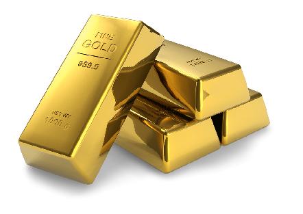 Pin By David Ingham On Karatbars 1gram Gold Cards Gold Gold Price