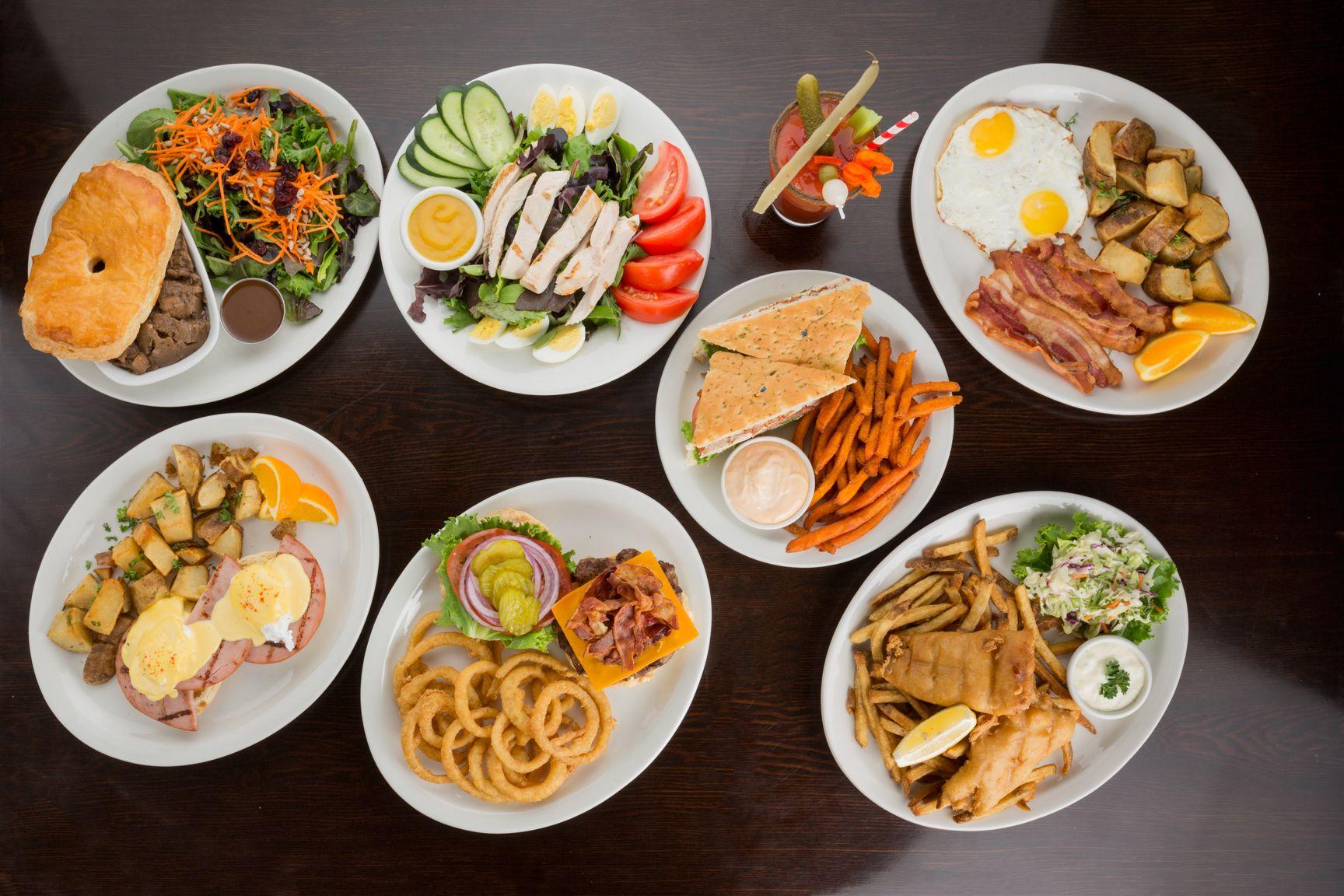 📸  : Marlboro Wang  #bookfocal #foodphotography #foodphotographer #foodphotoshoot #foodpics