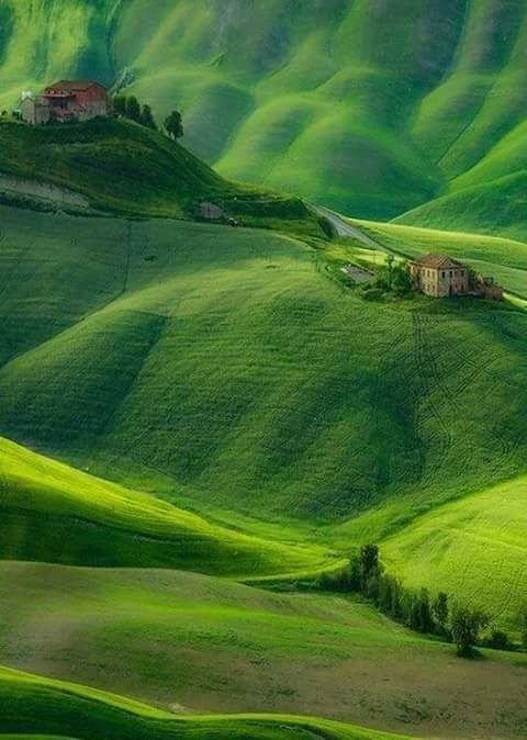 Cristianit  Fede nel 2019  Paisajes Lugares hermosos e Naturaleza