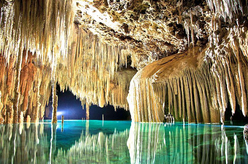 Paisajes Bonitos De Mexico Imagenes Playas Fotos Turismo Lugares Hermosos Paisajes Bonitos Del Mundo Lugares Increibles