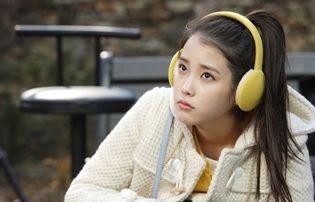 IU goes on a date with SHINee's Minho on 'Salamander Guru' #allkpop #kpop #IU #SHINee