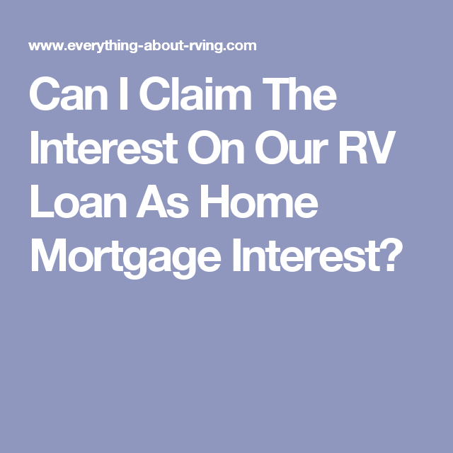Pin On Mortgage Humor Underwriter Site