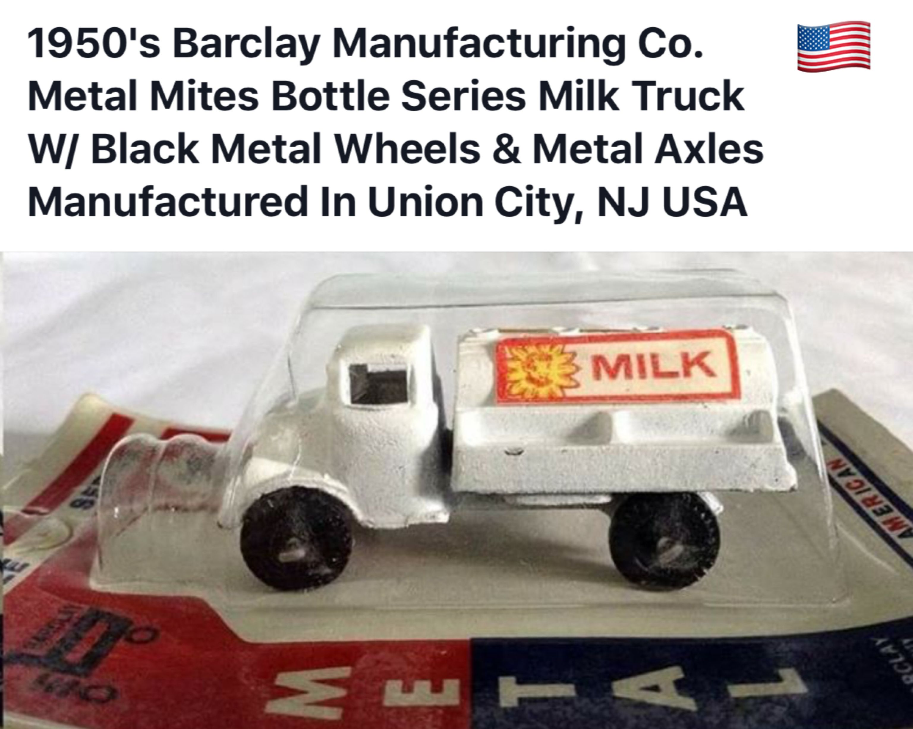 Toys car image  Pin by HAC on Old Toy trucks u cars  Pinterest  Toy trucks
