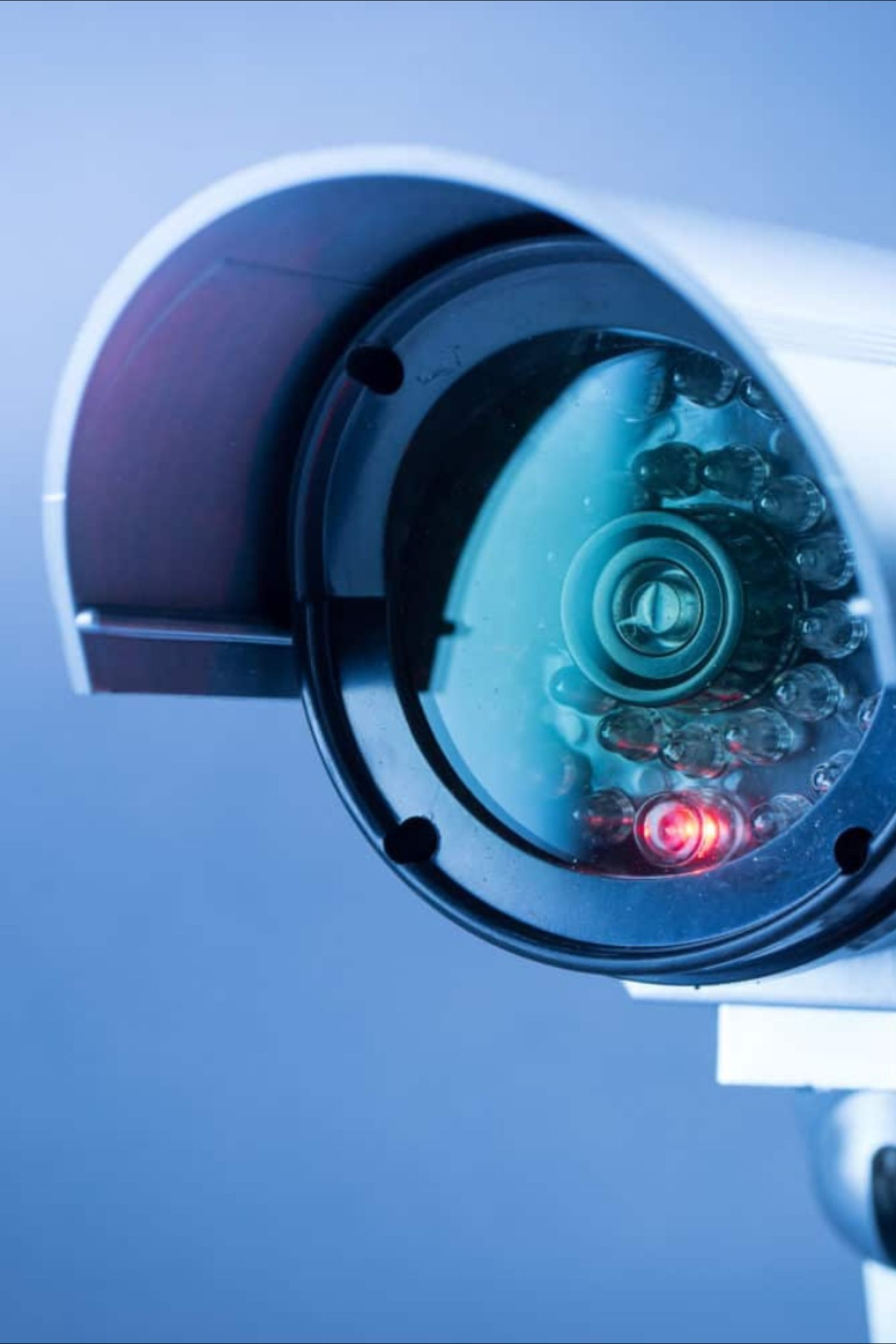 Amazon Engineer Calls For Ring To Be Shut Down Immediately Over Privacy Concerns Security Cameras For Home Best Security Cameras Security Camera