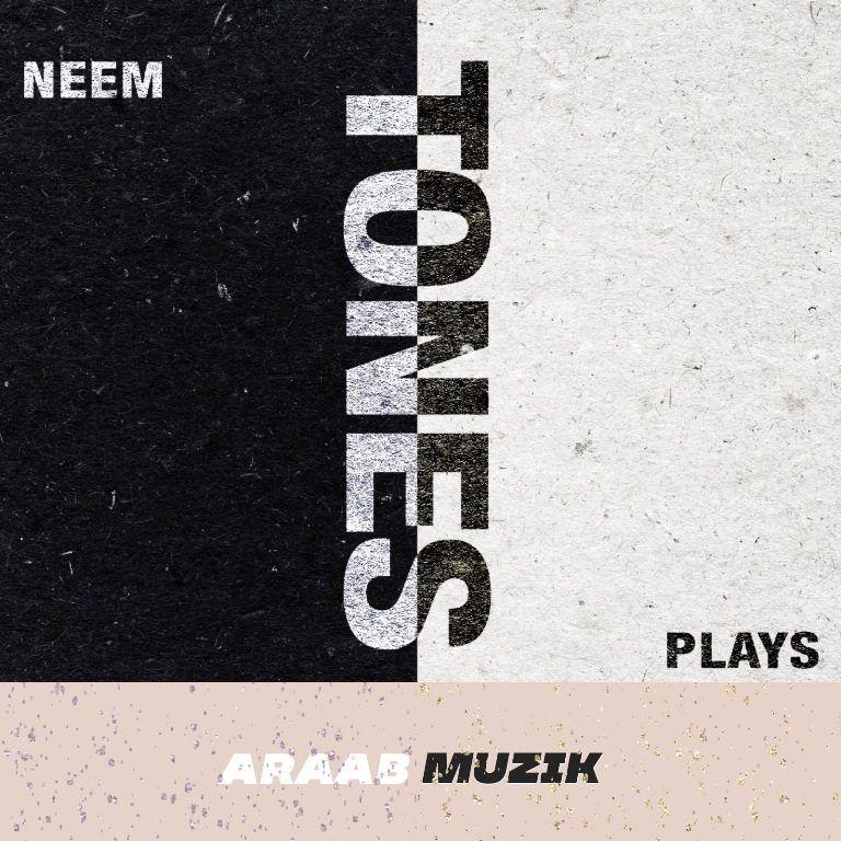 VannDigital MP3: AraabMuzik, Plays, & Neem feat. Juelz Santana – Why Lie  If there is anyone who specializes in 'Tones', it's the inimitable AraabMuzik. Known for his work with The Diplomats, Slaughterhouse, Cam'ron, 50 Cent, A$AP Rocky, Jadakiss, Swizz Beatz, Fabolous, Joe Budden, etc., the genre... The post MP3: AraabMuzik, Plays, & Neem feat. Juelz Santana – Why Lie appeared first on VannDigital.