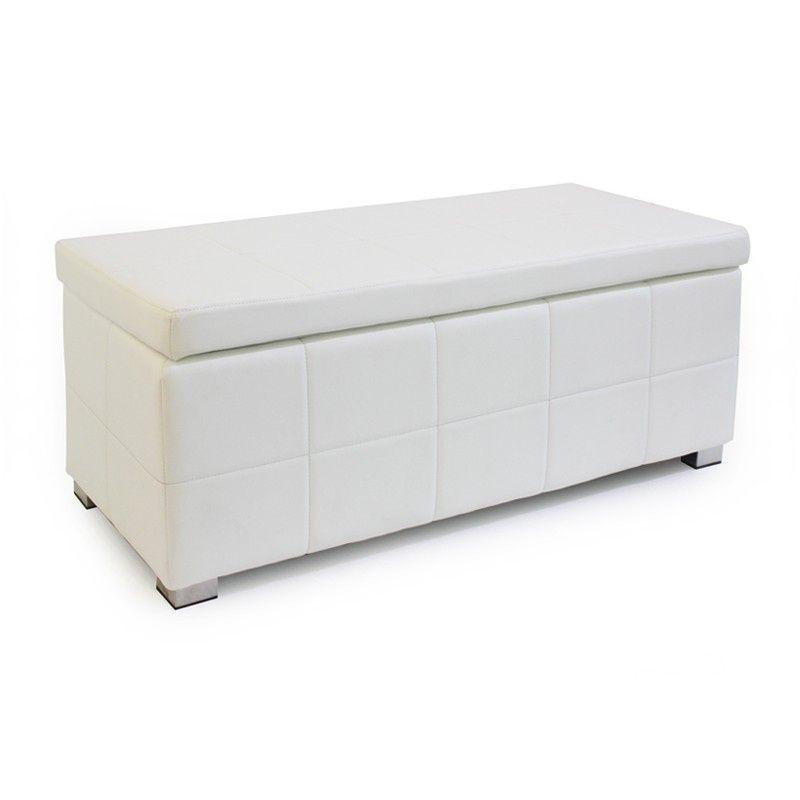 15 Bien Sur Banc Dressing Ikea Banc Coffre De Rangement Rangement
