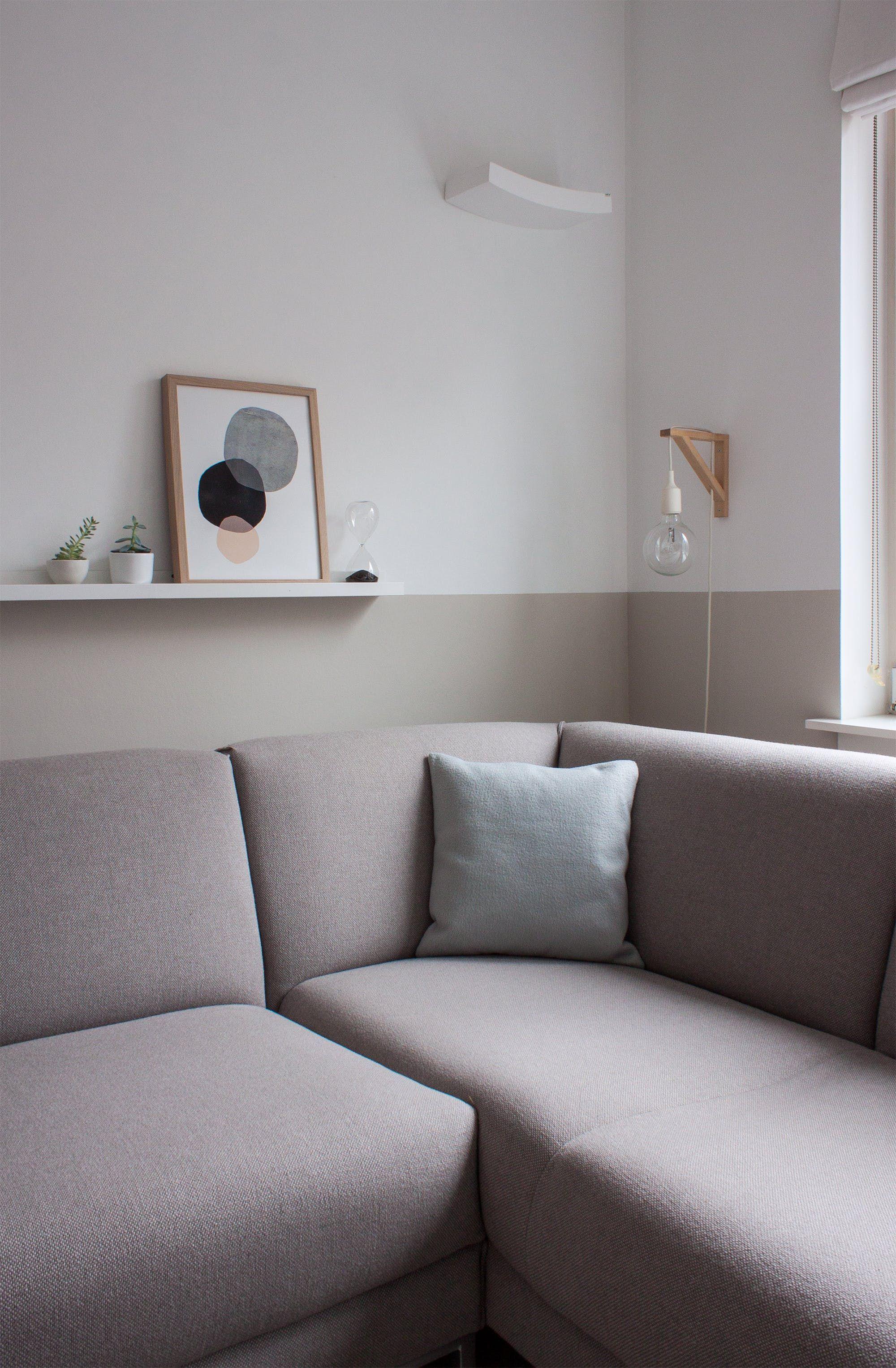 modern minimal lounge lighting. Most Minimal, Modern Rooms Minimal Lounge Lighting