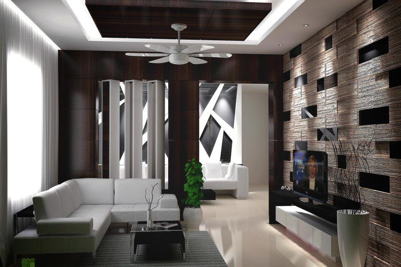 Best Interior Designers In Andhra Pradesh Http Hometrenz Com Portfolio Living Room Interior Design Living Room Best Interior Interior Design