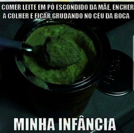 Memes   36 tolle Ideen für Memes engraados brasileiros   Memes  36 tolle Ideen für Memes engraados brasileiros   Memes   Perrengue na cozinha nunca mais isso...