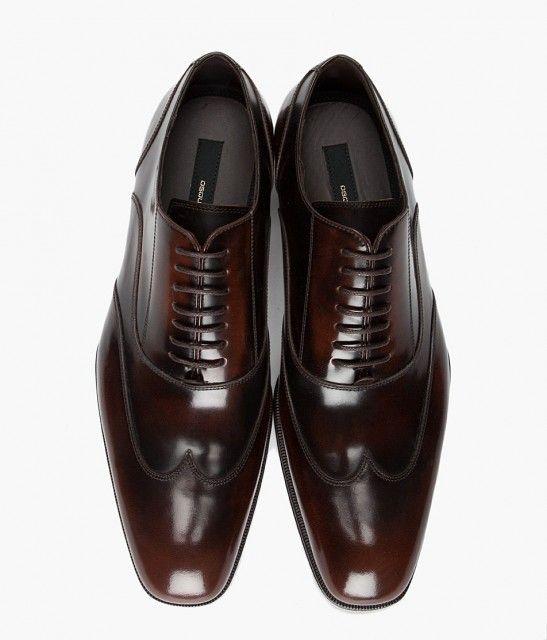 Para Caballero De Calzado Zapatos Tenis Moda Hombre Vestir wY6wd0qz 23a7144042e2