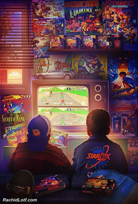 Super Mario Kart In 2020 Retro Gaming Art Gaming Wallpapers Retro Art