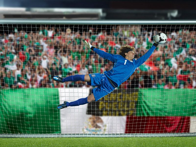 powerade wallpaper guillermo ochoa - photo #35