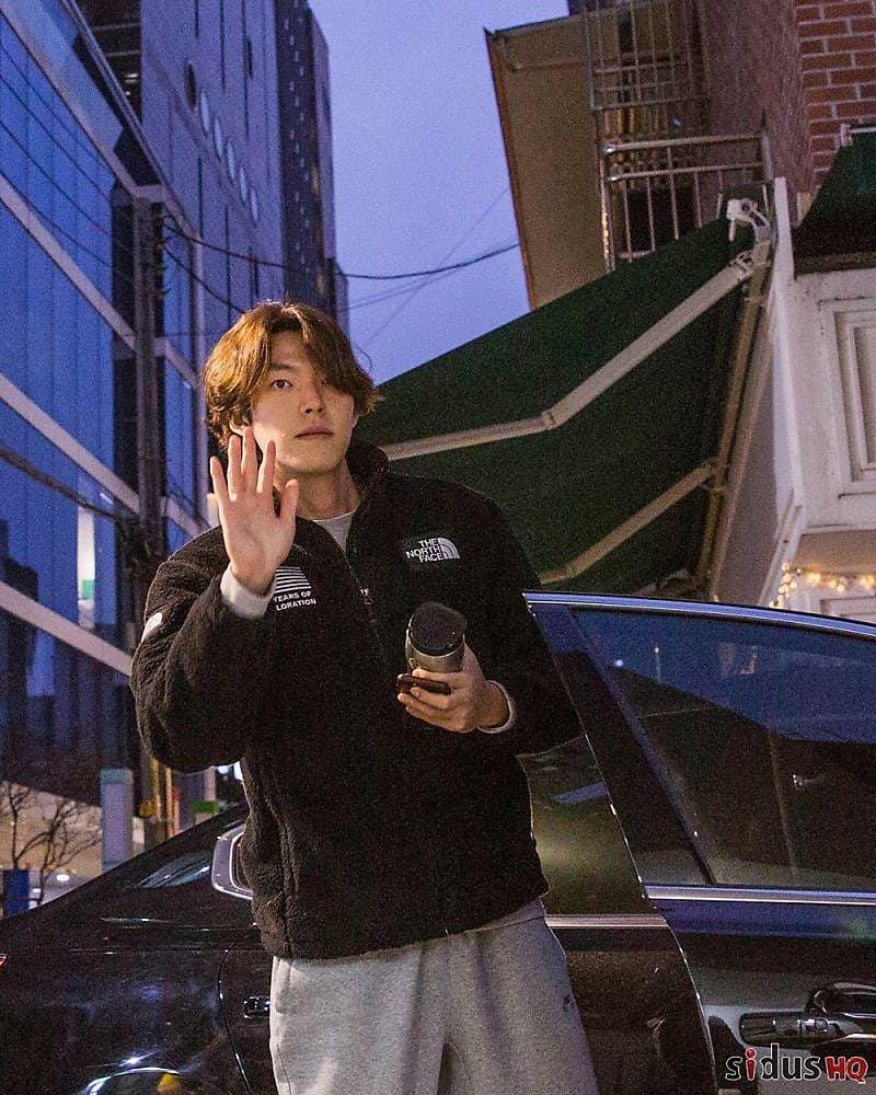 Pin de vivaleta kovena en Kim woo bin Actores coreanos