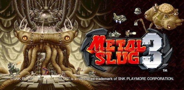 تحميل لعبة Metal Slug 3 Data للاندرويد Android أصبح اليوم ممكنا بعدما كانت لعبة سبيكة معدنية 3 متوفرة على أجهزة بلاي Pc Games Download Install Game Gaming Pc
