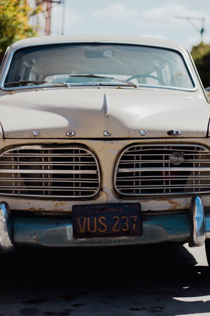 New free photo from Pexels: https://www.pexels.com/photo/asphalt-automotive-car-classic-428756/ #road #car #vehicle
