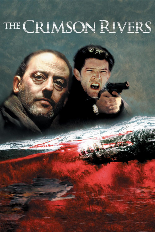 Click Image To Watch The Crimson Rivers 2000 Jean Reno