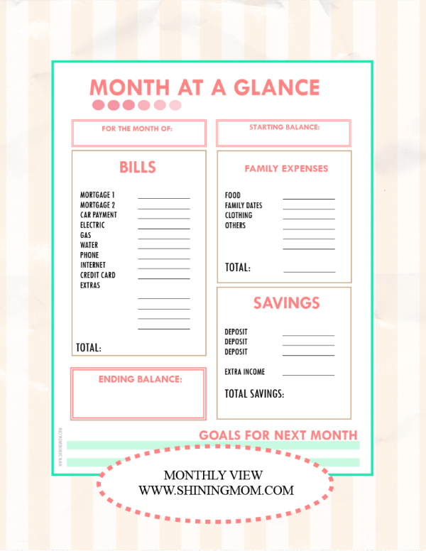 month at a glance printable koni polycode co