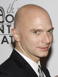 michael cerveris fun home