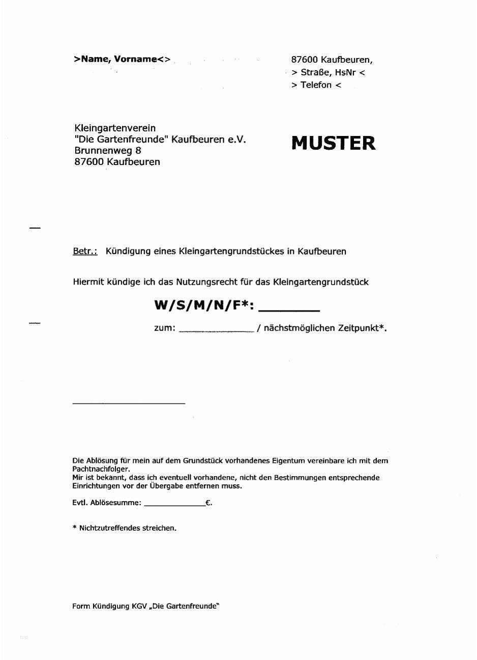Sauberkomfortabel Hausarztvertrag Kundigen Vorlage In 2020 Vorlagen Vorlage Deckblatt Bewerbung Lebenslauf Vorlagen Word