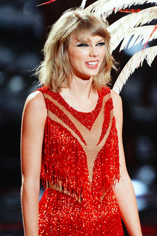 Wildest Dreams Via Tumblr Taylor Swift Pictures Taylor Swift Taylor Swift Hot