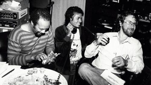 El polémico legado de Michael Jackson