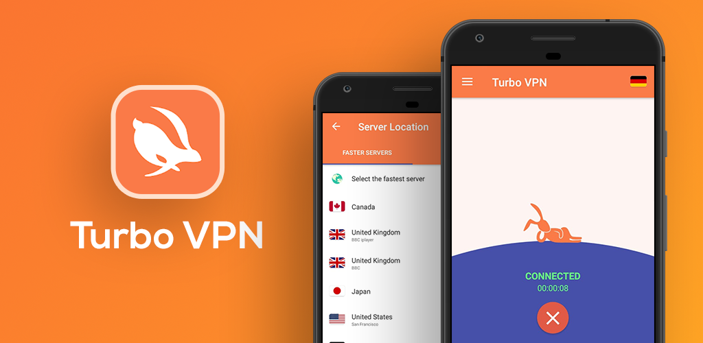 ee7a4834452b7649f9039ee1d973ec3f - How To Download Vpn On Iphone