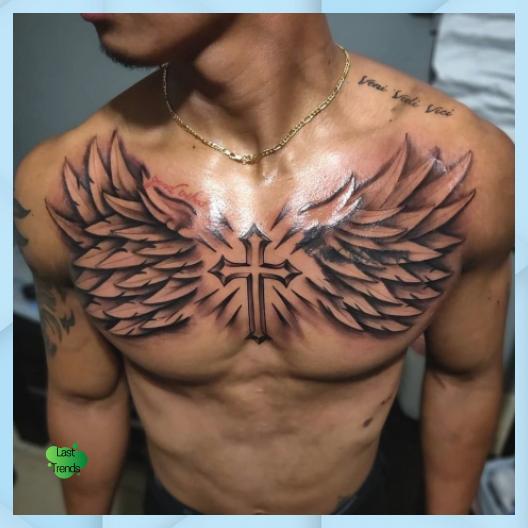 Pin En Best Tattoo Ideas