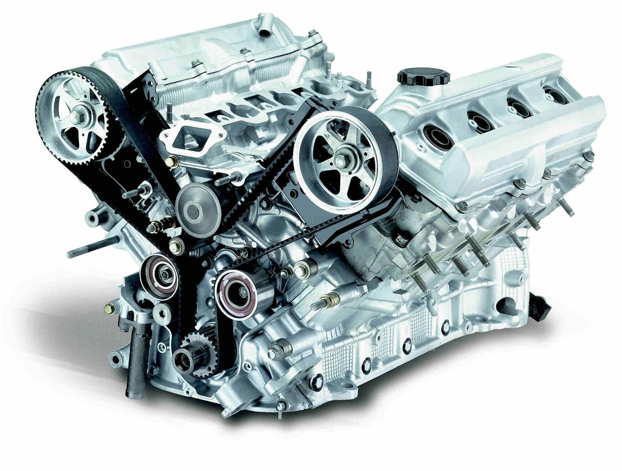 car parts - Поиск в Google | Hardsurf_reference | Pinterest | Engine ...