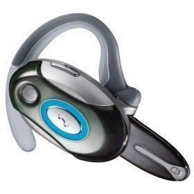Motorola Bluetooth Headset H700 Wireless Bluetooth Motorola Black Blue Tooth Headset For Your New P Bluetooth Headset Best Cell Phone Buy Cell Phones Online