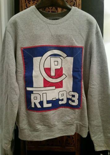 83e73ebe66da3 THRIFT SCORE...and more...  vintage Ralph Lauren Polo...RL-67 RL-92 ...