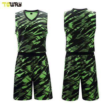 Image Result For Camouflage Basketball Jersey Pnp Sport Design