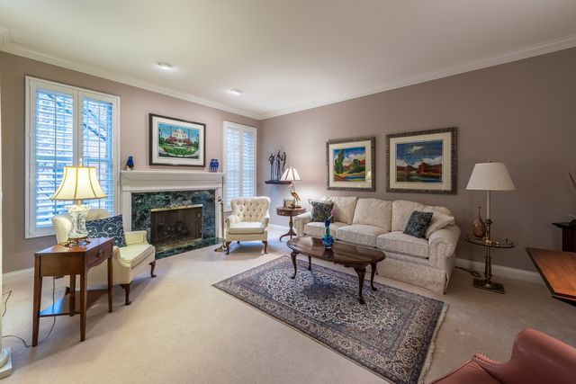 429 Brantley Pl Wheaton Il 60187 Homes By Marco With Images